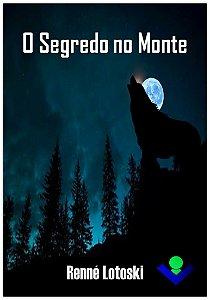 O segredo no monte