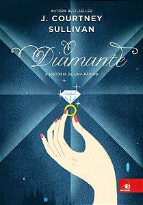 Diamante, O