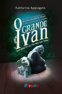 Grande Ivan, O