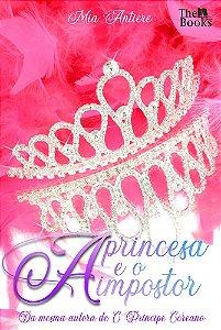A Princesa e o Impostor