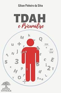 TDAH e Psicanálise