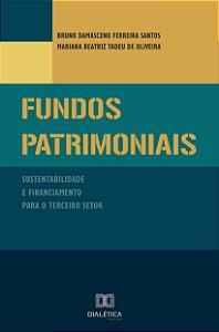 Fundos Patrimoniais