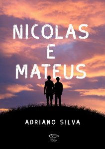 Nicolas e Mateus