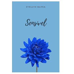 Sensível (azul)