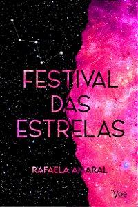 Festiva das Estrelas