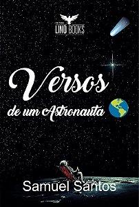 Versos de um Astronauta
