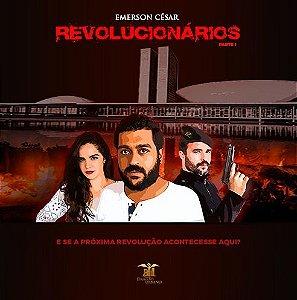 Revolucionários 1