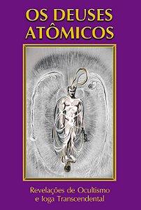 Os Deuses Atômicos