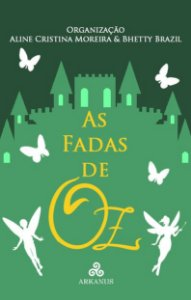 As Fadas de Oz
