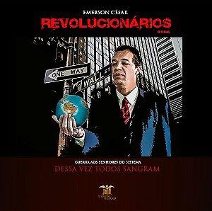 Revolucionários 3