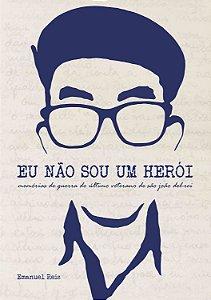 Eu não sou um herói