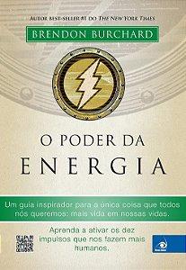 Poder da Energia, O
