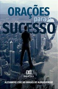 Orações para o sucesso