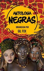 Antologia Negras