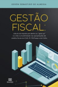 Gestão Fiscal
