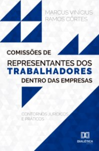 Comissões de representantes dos trabalhadores
