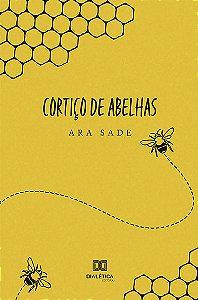 Cortiço de abelhas