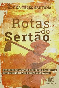 Rotas do Sertão
