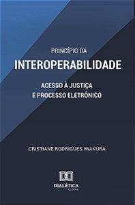 Princípio da Interoperabilidade