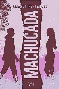 Machucada
