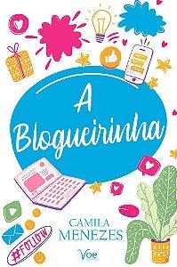 A Blogueirinha