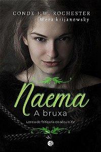 Naema - A Bruxa