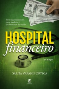 Hospital Financeiro