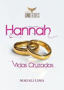 Hannah - Vidas Cruzadas