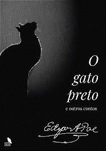 O gato preto e outros contos