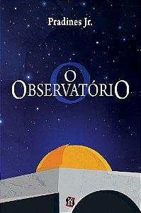 O Observatório