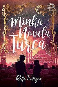 Minha Novela Turca