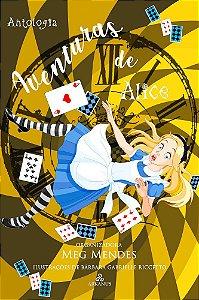 Aventuras de Alice