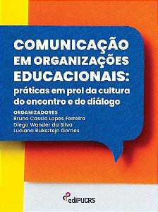 Comunicação em organizações educacionais