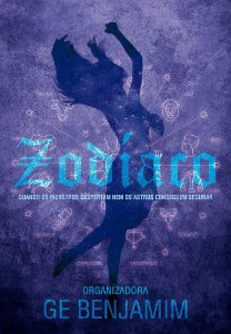 Antologia Zodíaco - O terror do horóscopo ocidental