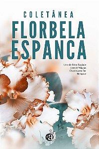 Coletânea Florbela Espanca