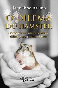 O DILEMA DO HAMSTER