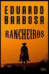 Rancheiros