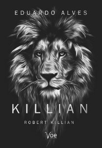 Killian, Robert Killian