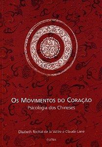 Os Movimentos do Coração