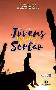 Jovens Escritores do Sertão
