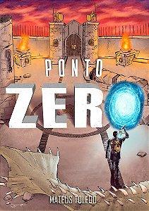 Ponto Zero
