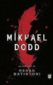Mikhael Dodd