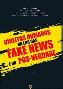 Direitos Humanos na Era da Fake News