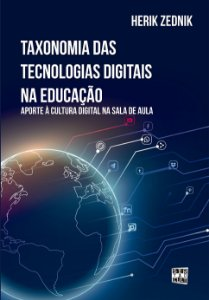 Taxonomia das tecnologias digitais na educação