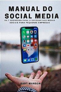 Manual do Social Media