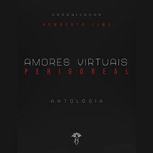 Amores Virtuais, Perigo Real