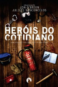 Heróis do Cotidiano
