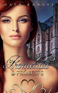 A Prometida do Príncipe