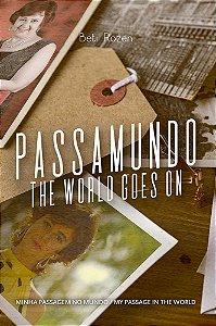Passamundo - Minha Passagem no Mundo