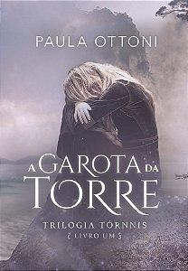 A Garota da Torre